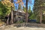 2446 Spring Oak Drive - Photo 1