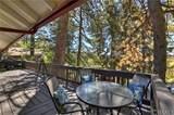 2446 Spring Oak Drive - Photo 30
