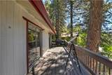 2446 Spring Oak Drive - Photo 32
