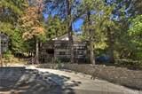 2446 Spring Oak Drive - Photo 35
