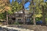 2446 Spring Oak Drive - Photo 36