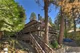 2446 Spring Oak Drive - Photo 37