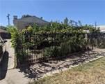 2641 Cochran Avenue - Photo 1