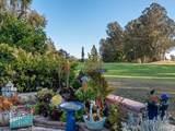 641 Woodgreen Way - Photo 32