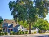 1145 Vine Street - Photo 1