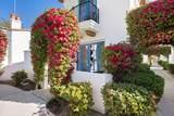 77480 Vista Flora - Photo 9