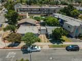 1352 Garfield Avenue - Photo 32