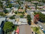 1352 Garfield Avenue - Photo 34