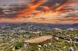 16303 Via Penasco - Photo 1