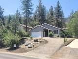 5380 Lone Pine Canyon Road - Photo 1