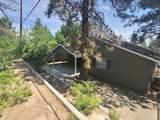 5380 Lone Pine Canyon Road - Photo 20