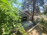 5380 Lone Pine Canyon Road - Photo 21