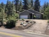 5380 Lone Pine Canyon Road - Photo 25