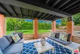 4207 Balcony Drive - Photo 23