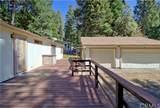 15050 Pinehurst Way - Photo 22