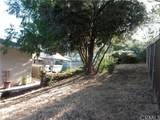 790 Oro Dam Boulevard - Photo 35