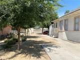156 I Street - Photo 7