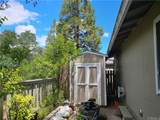 580 Forest Drive - Photo 9