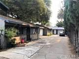 6240 Hazeltine Avenue - Photo 1