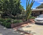 609 Griffith Park Drive - Photo 3