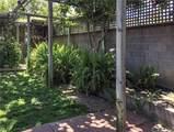 609 Griffith Park Drive - Photo 66