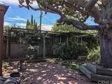 609 Griffith Park Drive - Photo 70