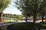 21329 Lakeshore Dr - Photo 8