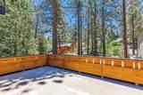 5765 Heath Creek Drive - Photo 16