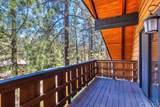 5765 Heath Creek Drive - Photo 22