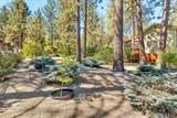 5765 Heath Creek Drive - Photo 26