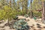 5765 Heath Creek Drive - Photo 27