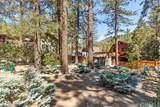 5765 Heath Creek Drive - Photo 28