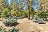 5765 Heath Creek Drive - Photo 29