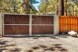 5765 Heath Creek Drive - Photo 30