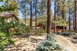5765 Heath Creek Drive - Photo 34