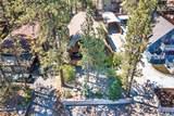 5765 Heath Creek Drive - Photo 38