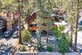 5765 Heath Creek Drive - Photo 39