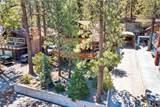 5765 Heath Creek Drive - Photo 40