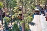5765 Heath Creek Drive - Photo 41