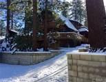 5765 Heath Creek Drive - Photo 46