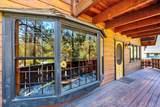 5765 Heath Creek Drive - Photo 6