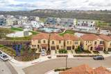 504 Playa Circle - Photo 29
