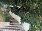 351 Catalina Drive - Photo 3