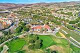 422 Camino Vista Verde - Photo 52