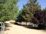 10291 Deep Creek Road - Photo 48