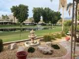 398 Paseo Laredo - Photo 21