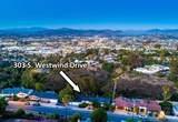 303 Westwind Drive - Photo 2
