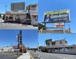 10201 Colima Road - Photo 1