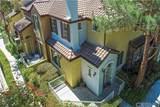 23491 Abbey Glen Place - Photo 3