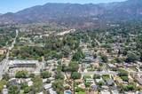 526 Altadena Drive - Photo 16